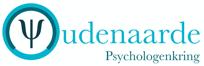 Psychologenkring Oudenaarde